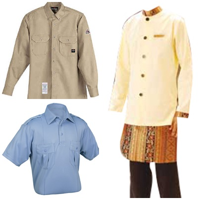 konveksi pakaian seragam jakarta
