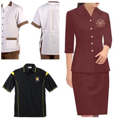 konveksi pakaian seragam murah