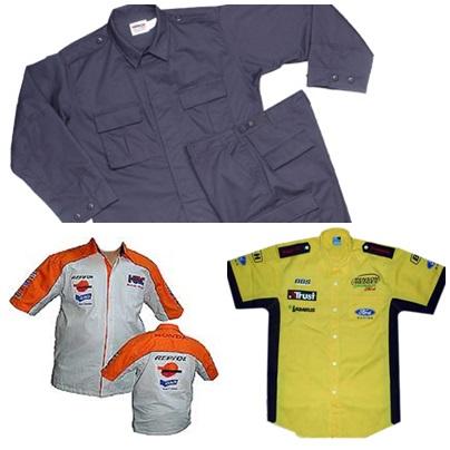 menerima pesanan seragam seluruh indonesia
