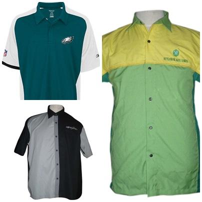 pakaian kerja karyawan pabrik
